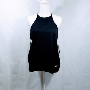 NWT NIKE WORKOUT DRYFIT TANK TOP